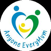 AEMUM_ROUND