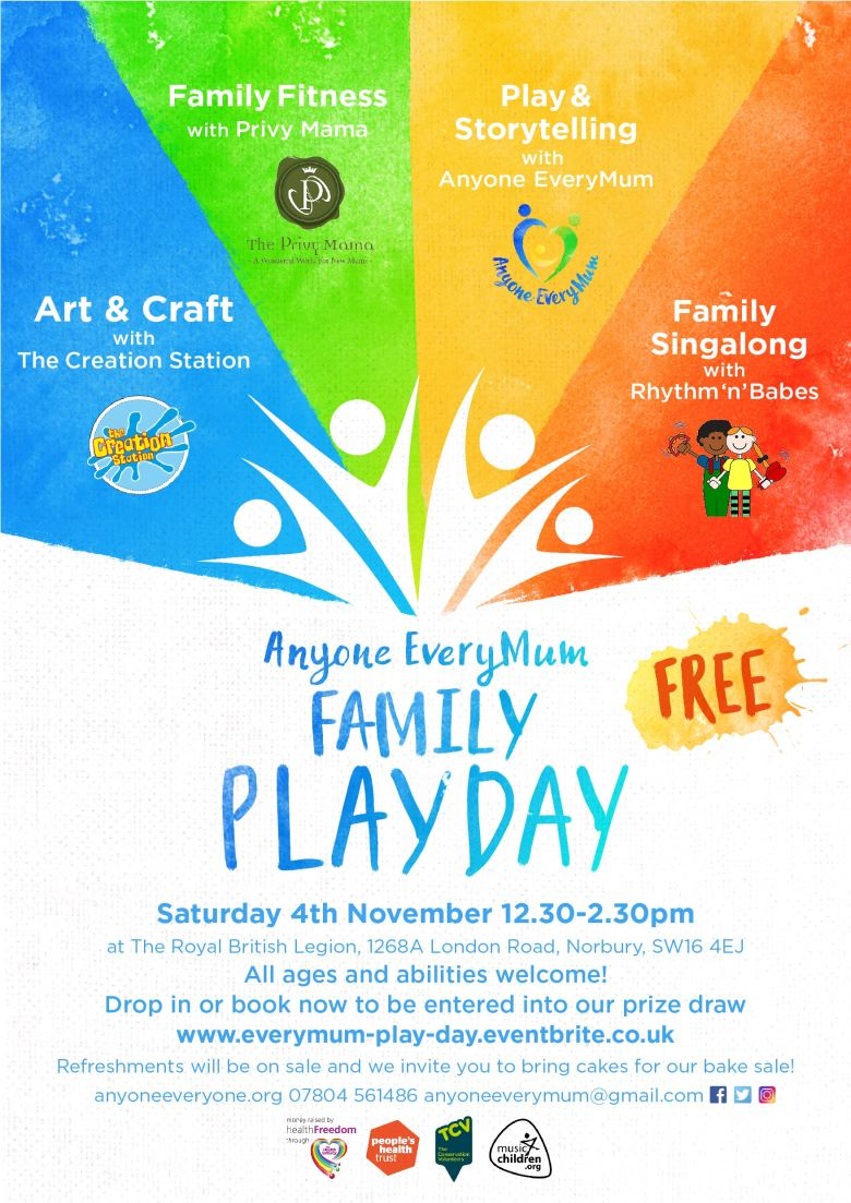 EVERYMUM_PLAYDAYFLYER_A4_V1_121117-01